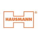Hausmann Industries logo icon