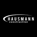 Hausmann Construction-logo