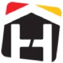Hausples logo icon