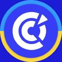 Cci Haute Savoie logo icon