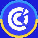 Cci Hauts De France logo icon