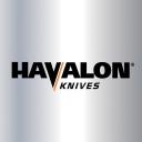 Havalon logo icon