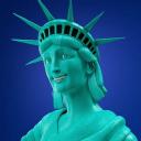 Havan logo icon