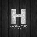 Havana Club logo icon
