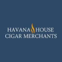 Havana House logo icon