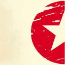 Locally Sourced Cuba Tours logo icon