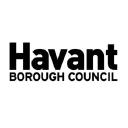 Havant logo icon
