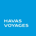 Havas Voyages - Send cold emails to Havas Voyages