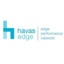 Havas Edge logo icon