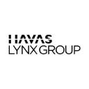 Havas Lynx logo icon