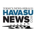 Havasunews logo icon