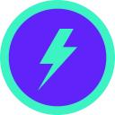 Have A Go logo icon
