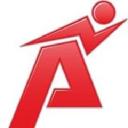 Havealook logo icon