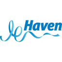 Read Haven Reviews