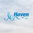 Haven Holidays Logo