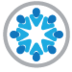 Haven Behavioral logo icon