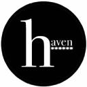 haven boutique logo