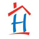 Haven For Hope logo icon