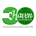 Haven Home Health