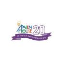 Haven House logo icon