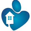 Haven House logo icon