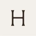 Havenly Inc logo