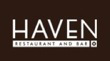 havenrestaurant.com logo icon