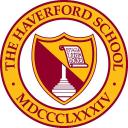 Haverford logo icon