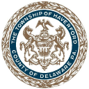 The Township Of Haverford, Pennsylvania} logo icon