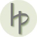Haverkamp Properties logo icon
