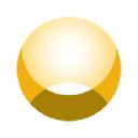 Haviland Usa logo icon