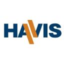 Havis logo icon