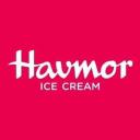 havmor.com logo icon