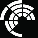 Havocscope logo icon