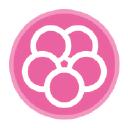 منتديات عالم حواء logo icon