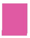 بيت حواء logo icon
