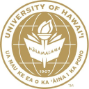 hawaii.edu Logo