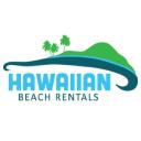 Hawaiian Beach Rentals logo icon