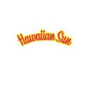 Hawaiian Sun Products Company Logo