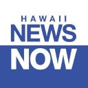 Hawaii News Now logo icon