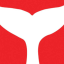 Hawaii Ocean Project logo icon