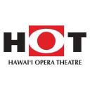 Hawaii logo icon