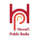 Hawaii Public Radio logo icon