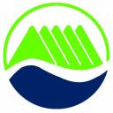 Hawai'i Association Of Realtors® logo icon