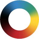 Hawco logo icon