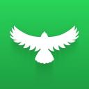 Hawcons logo icon