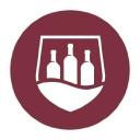 Hawesko logo icon