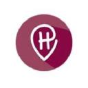 hawesse.dz logo icon