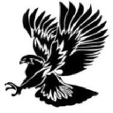 Hawk Construction Inc logo