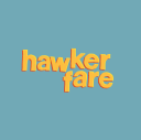 Hawker Fare logo icon